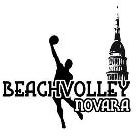 beachvolleynovara
