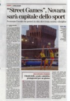 La Stampa Mercoled 30 5 2012 ORIZZ