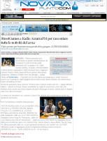 Novara.com 16.06.2012