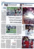 la stampa 01-07-2012