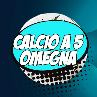 Calcio_Omegna