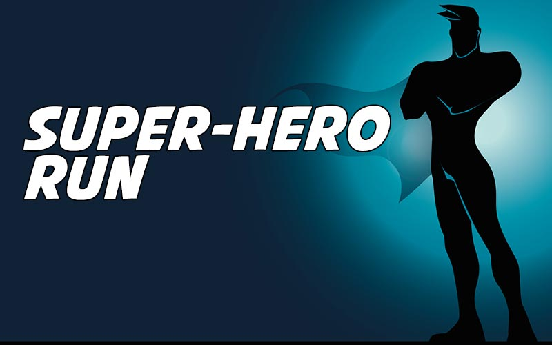 Blog-Super-Hero-Run_1
