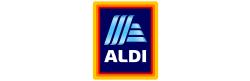 street-games-sponsor-aldi