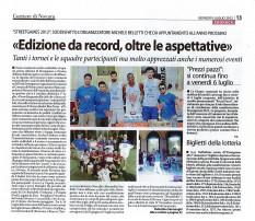 corriere di novara 05-07-2012-1