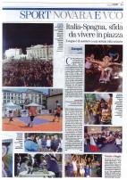 la stampa 01-07-2012-bis