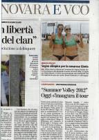 la stampa 30-06-2012