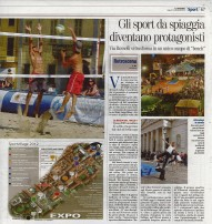 la stampa sa 23-06-12
