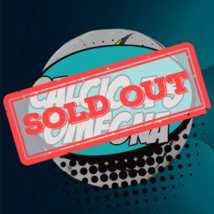 Calcio_Omegna_soldout