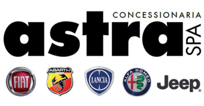 Sponsor-Astra_500x260