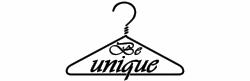 Sponsor-Be-Unique_250x81