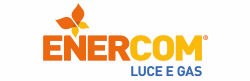 Sponsor-Enercom_250x81
