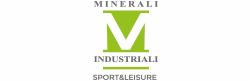 Sponsor-Minerali_250x81