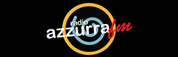 Sponsor-RadioAzzurra_250x81