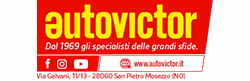 street-games-sponsor-autovictor