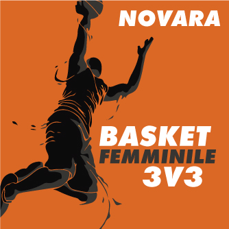 BASKET_F_novara