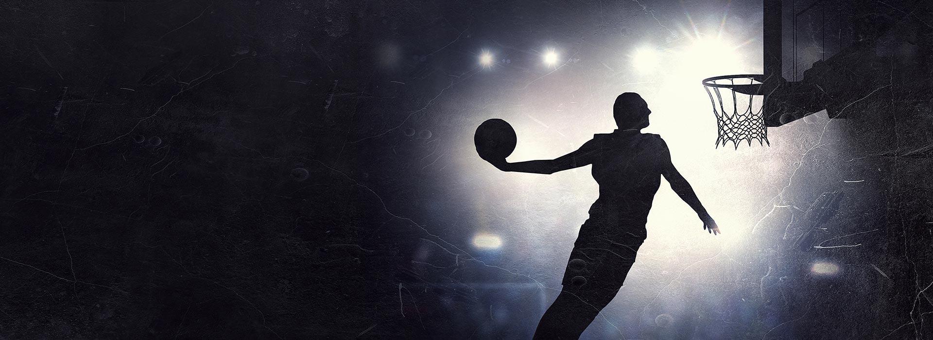 street-games-slider-basket