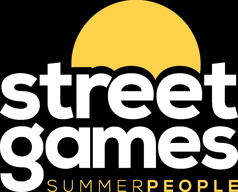 S.S.D. Streetgames S.r.l.
