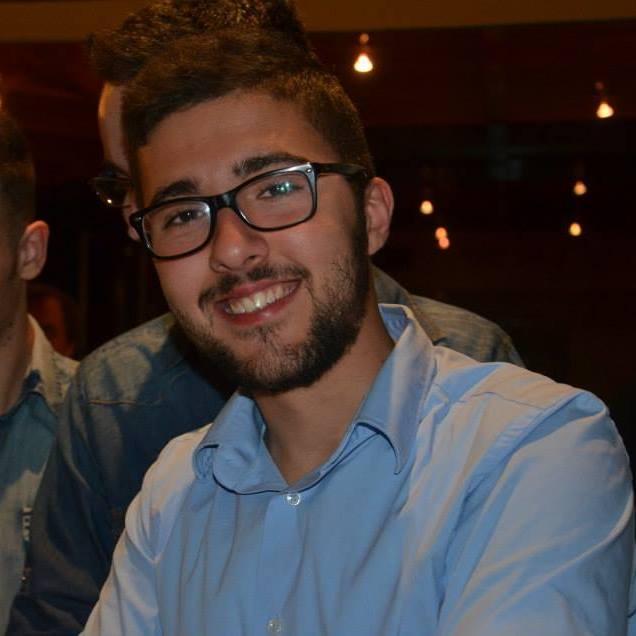 Daniele Battaglia