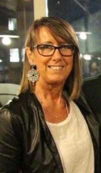 Patrizia Belletti